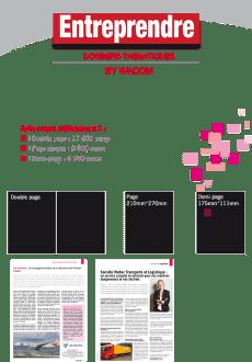 Kit Media Formation RH 2018 - Entreprendre 318-4