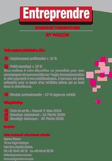 Kit Media Formation RH 2018 - Entreprendre 318-5