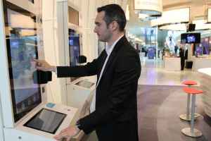 digital-numerique-commerce