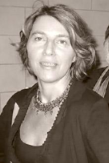 GabriellaMerello