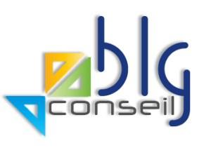 BLG-Couleur-Ombre
