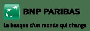 BNPP_Sign_FR_1l_RVB
