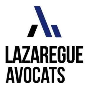 logo_LazaregueOK