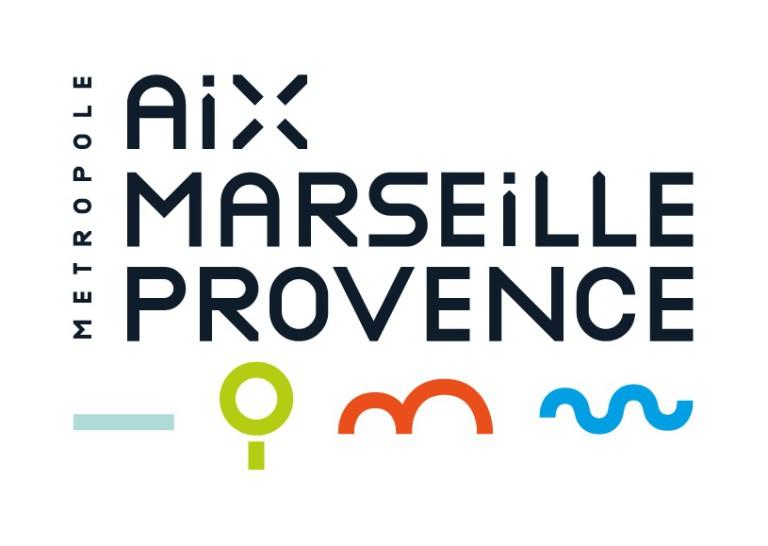 MAMP-Logo - copie