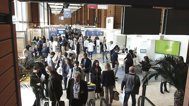 salon-des-entrepreneurs-2018-awesome-of-salon-des-entrepreneurs-2018-1