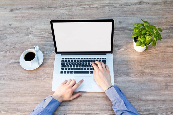 mengelola toko online - bisnis online