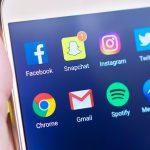 stategi media sosial yang harus pengusaha ketahui