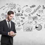ide bisnis online - pebisnis