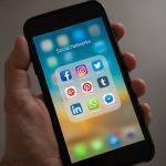 hindari cara promosi di media sosial