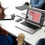ide bisnis - kompetisi startup