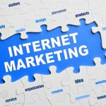 manfaat pemasaran internet marketing