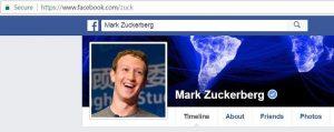 keuntungan dan manfaat menjadi wirausaha- mark zuckerberg facebook