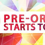 bisnis online dengan sistem pre order po