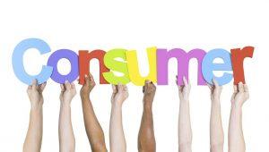 bisnis sukses merebut hati konsumen