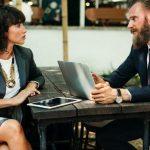 klien bisnis selalu mengingat anda - Tips Memilih Lokasi Meeting di Luar Kantor