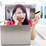 langkah mengatasi keluhan konsumen atau pelanggan