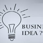 mengevaluasi ide bisnis
