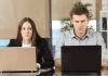 cara menghadapi orang iri hati di lingkungan bisnis