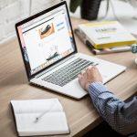 cara menjual barang online di internet