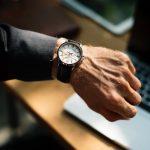 tips agar anda selalu datang tepat waktu