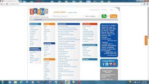 website iklan baris online
