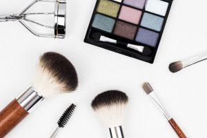 bisnis kosmetik wanita