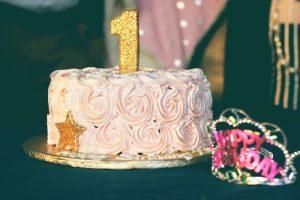 bisnis kue ulang tahun