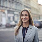 tips menjadi wanita sukses dalam bisnis
