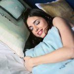 cara agar bisa bangun pagi dan tetap produktif