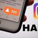 alasan jangan membeli followers instagram untuk bisnis online