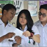 peluang usaha yang cocok untuk pelajar sma sekolah menengah atas