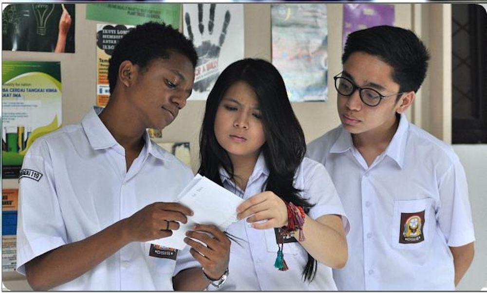 7 Peluang Usaha yang Cocok untuk Pelajar SMA ...