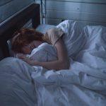 alasan sebaiknya pebisnis bangun subuh setiap hari
