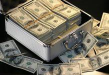 hal ini bisa membuat anda menjadi kaya raya