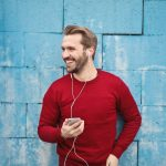 rahasia kebahagiaan hidup bagi pengusaha