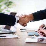 tips mencari rekan bisnis yang tepat