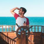 manfaat liburan bagi pebisnis, berlibur itu penting