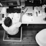 tips agar tidak kewalahan dengan pekerjaan yang menumpuk