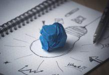 tips agar anda tak kehabisan ide untuk kembangkan bisnis