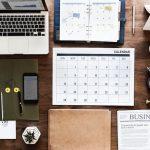 waktu yang tepat untuk resign dan memulai bisnis sendiri