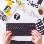 hal yang membatasi kreativitas anda dalam bekerja