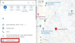 cara-menambahkan-lokasi-usaha-di-google-maps