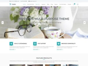 tema-wordpress-gratis-untuk-webite-bisnis-kamu