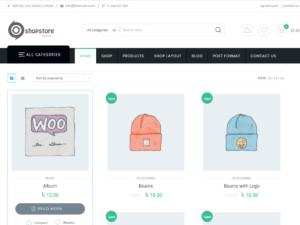 shopstore-tema-wordpress-gratis-untuk-webite-bisnis-kamu
