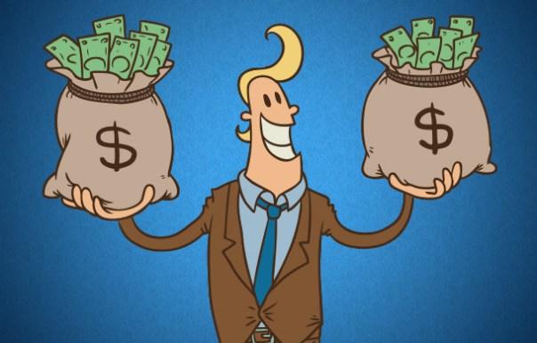 entrepreneurship-bang-buck