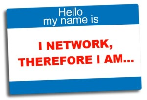 Say-hello-to-networking