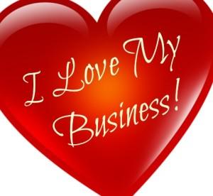 love-my-biz