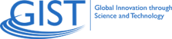 GIST-logo