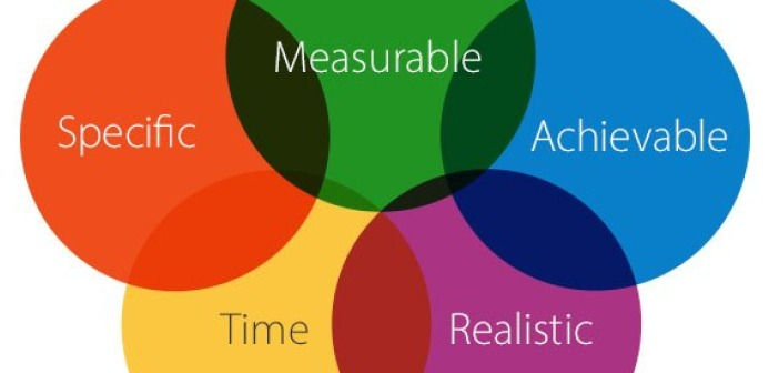What are objectives in a business plan