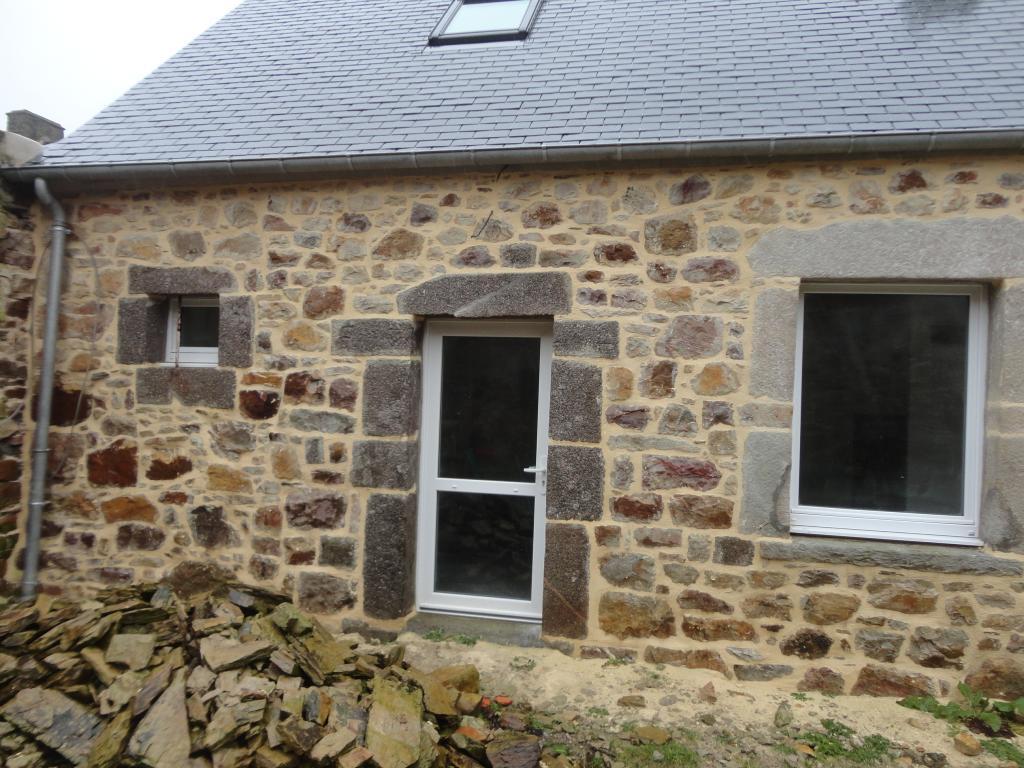 Couverture Terrasse Beton | Terrasse En Bois Composite Ce Qu 39il ...